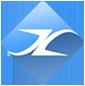 Shandong Xintai Water Treatment Technology Co., Ltd.